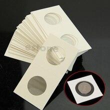 Hot Sale 50pcs 26.5mm…