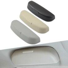 Новый автомобильный стеклянный чехол es Box для fiat, renault scenic 2 opel vectra c vw lupo chrysler 300c passat b5 panda golf 5 gti