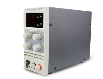 wholesale KPS305D 30V 5A Switch DC power supply 0.1V 0.01A Digital Display adjustable Mini DC Power Supply 110V/220V Convertible kps1510d 15v 10a digital adjustable mini dc power supply switch dc power supply 110 220v