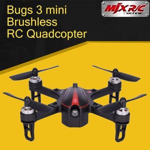 MJX Bugs 3 mini B3 175mm Mini
