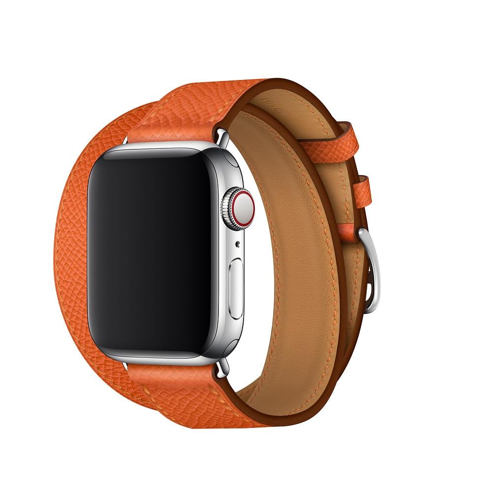 42mm 38mm pulseira pulseira correa apple watch 5 4 3 se 6