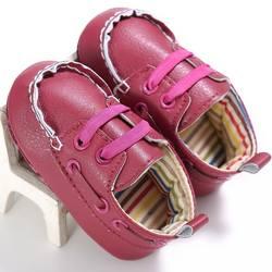 Для малышей и детей постарше в классическом стиле для досуга, для тех, кто только начинает ходить, для детей ясельного возраста Детские