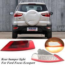 Высокое качество тормозной светильник для ford focus ecosport