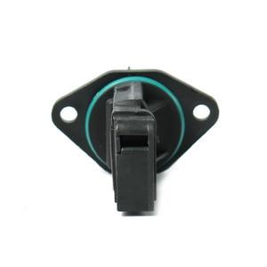 Image 4 - MAF massen air flow sensor FÜR Subaru Forester Impreza Legacy 2,0 22794 AA010 22794AA010 22794 AA000 22794AA000 22680 AA301
