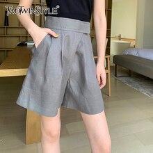 di Shorts Vita Abbigliamento