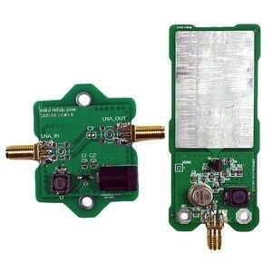 MF/HF/VHF SDR Antenna MiniWhip Shortwave Active Antenna for Ore Radio Transistor Radio RTL-SDR Receiver