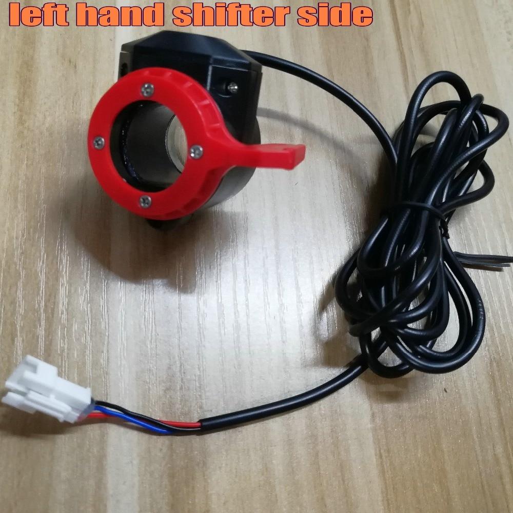 left hand red_20190804_side
