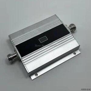 Image 3 - Antena amplificadora para teléfono móvil, amplificador de señal GSM 2G/3G/4G de 900Mhz