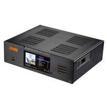 CEN GRAND 9i-AD черный золотой конечная модель настольного цифрового плеера dsd-плеер 88DE3010 Blu-Ray чип Поддержка HDMI 7,1 каналов