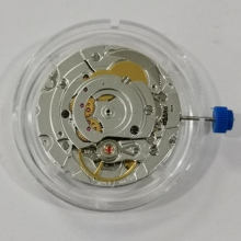 automatic mechanical movement eta 2824/2836 movement G10.212 Watch repair parts