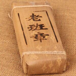 500 г черный улун тикуанин чай для похудения превосходный Улун чай Органический зеленый галстук Гуань Инь чай для свободного веса Китай зеле...
