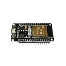 Development-Board CP2104-FILTERS-MODULE ESP32 Wifi Arduino Bluetooth High-Quality Wireless
