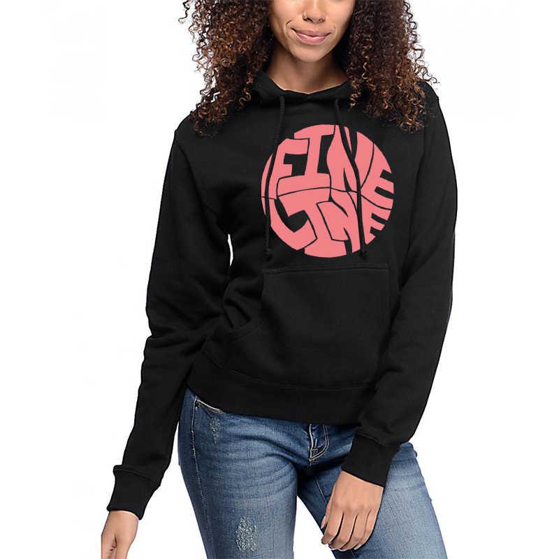 Harry Stijlen Hoodie Fijne Lijn Hoodie Sweatshirt Vrouwen Roze Hoodie Polerone Kawaii Kleding Mannen Oversized Hoiodie Harajuku Overhemd
