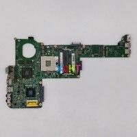 A000174760 DABY3CMB8E0 w HD7670 1G GPU 도시바 C800 C840 C845 M840 L800 L840 노트북 PC 마더 보드