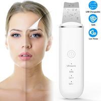 https://i0.wp.com/ae01.alicdn.com/kf/H3384615abe144d57b3b015cfa461cc235/ใหม-Ultrasonic-Ion-Face-ทำความสะอาดผ-ว-Scrubber-Peeling-Shovel-EMS-Facial-Pore-ทำความสะอาด-Nu-Face-Lift.jpg
