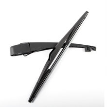 Задний стеклоочиститель для hyundai ix35 2009 2012 12 дюймов