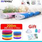 myriwell 3d pen RP10...
