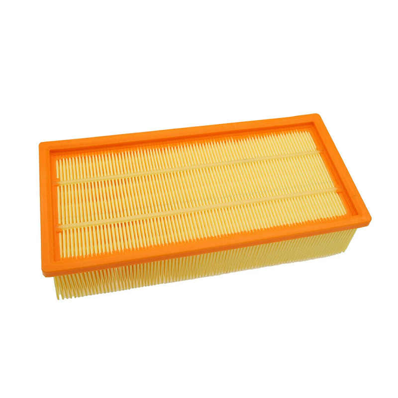 Attachment Dust Filter For Karcher Hilti VC 60-U Vacuum Cleaning Filtration Machine Household Appliances Parts