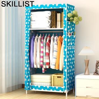 Yatak Odasi Mobilya Home Per La Casa Rangement Chambre Armario Mobili Closet Guarda Roupa Cabinet Bedroom