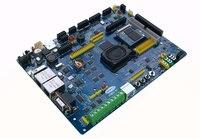 STM32 V7 Development Board STM32H743 Evaluation Board H7 Core Board