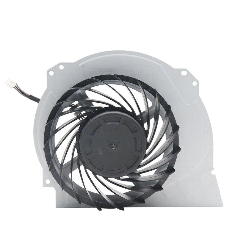 Сменный внутренний охлаждающий вентилятор для Sony PS4 Pro CUH-7XXX вентилятор G95C12MS1AJ-56J14
