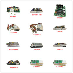 QP-630 | LWT50H-522 | WS824-9 | KY-15200S | HK400-11UAP | PMA52F | GST-H150S48-M | ECW-007D | MW15-11 | ZWQ80-5223 | 73-552-0024 używane