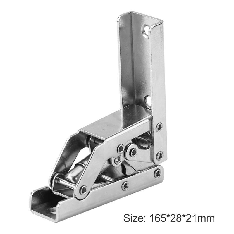Cabinet Hinges 90 Degree Soft Close Kitchen Bedroom Bathroom Cabinet Door Hinge 165 21mm Us Home Furniture Diy Hashtagcoffee Com Au