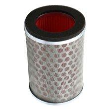 Очиститель воздушного фильтра мотоцикла для honda  cb250 cb600