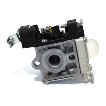 Gaźnika zestaw do przebudowy ZAMA RB-K106 dla echa ES-250 PB-250 PB-250LN dmuchawy zastępuje # RB-K106 A021003660 A021003661 tanie i dobre opinie CN (pochodzenie)