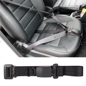 Universal 1.6M Bump Belt Car Seat Belts For Pregnant Women Anti-belt Belt(China)