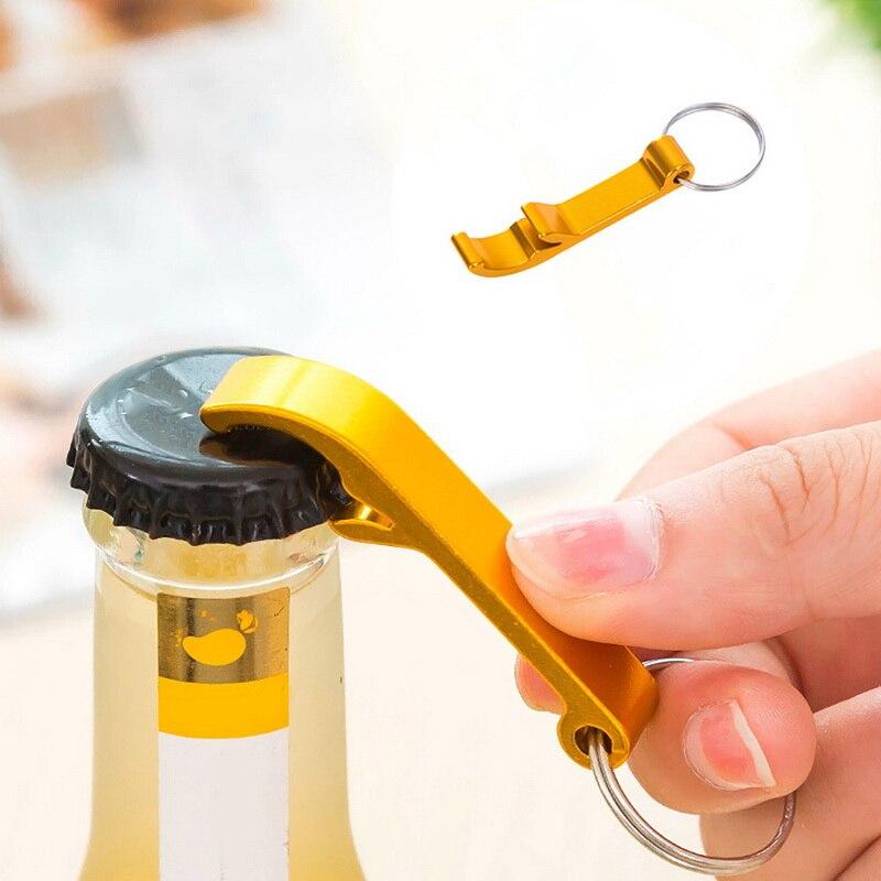 Hoomall винтажный штопор для бутылок настенный штопор для вина пива инструменты Бар питьевые аксессуары домашний декор кухонные вечерние принадлежности