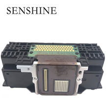 QY6-0083 Printhead Print Head for Canon MG6310 MG6320 MG6350 MG6380 MG7120 MG7150 MG7180 iP8720 iP8750 iP8780 7110 MG7520 MG7550