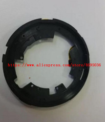 New Original Barrel Ring Fixed SLEEVE ASSY label cylinder bayonet For canon EF-S 15-85mm 15-85 1:3.5-5.6 IS Lens repair part