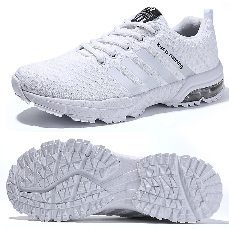 2020 New Brand Mnes Professional Breathable Golf Trainers Sneakers Men Spring Summer Outdoor Grass Athletic Golf Shoes