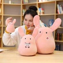 13/30/45cm anime toalete-bound hanako-kun mokke boneca de pelúcia travesseiro yashiro nene jibaku shōnen hanako-kun corrente pingente de brinquedo presente