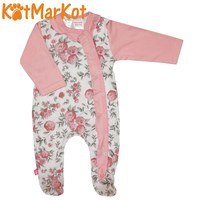 Rompers cotton ,Baby Clothing for girl, Kotmarkot, new born, newborn baby girl boy Jumpsuits , Overalls