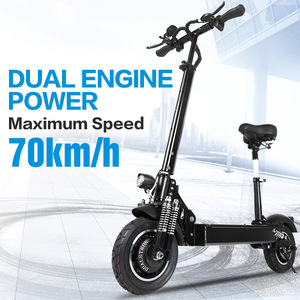janobike electric scooter adul