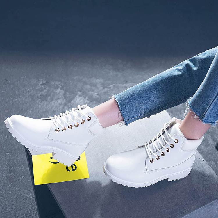 Winter-boots-women-shoes-2019-fashion-solid-flats-sneakers-women-snow-boots-women-lace-up-winter-ankle-boots-casual-shoes-woman-(3)