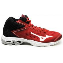 MIZUNO – chaussures de volley-ball, vague de foudre Z5 MID