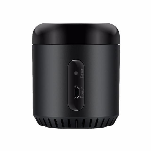 حار الأصلي RM البسيطة 3 الذكية التحكم عن بعد واي فاي + 4G + IR العمل ل اليكسا جوجل مساعد IFTTT المنزل الذكي التلفزيون AC APP تحكم