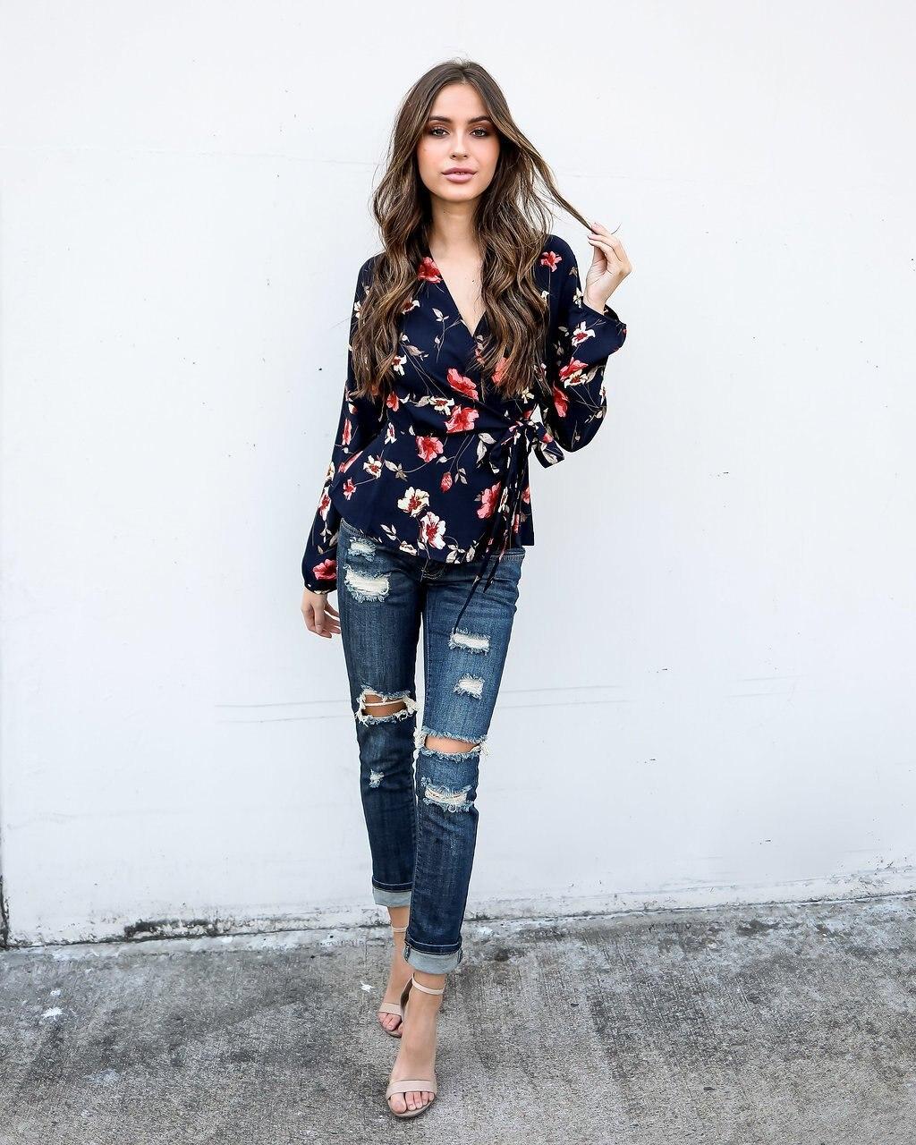 women blouse fashion 2020  female womens top shirt ladies floral festivals sexy  fashion 2020   elegance clothing top 90s