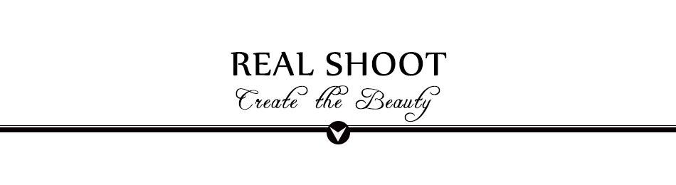 5-产品实拍-Banner