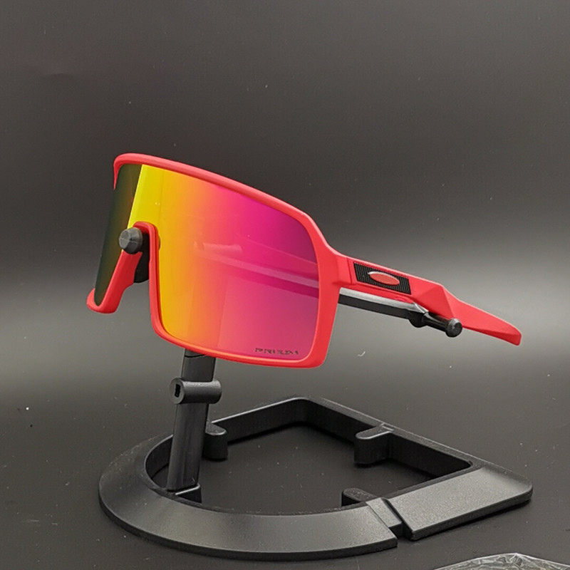 Cycling-Glasses Bicycle Bike Sutro Outdoor Photochromic Sports Brand Men Women