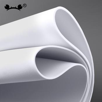 2 szt Arkusze piankowe eva arkusze eva łatwe do cięcia arkusz dziurkacza ręcznie robiony materiał cospatelay tanie i dobre opinie CN (pochodzenie) as the picture show