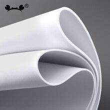 2pcs Eva foam sheets,Craft eva sheets, Easy to cut,Punch sheet,Handmade cospatelay material