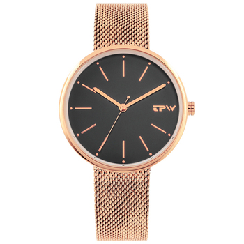 Watch Luxury Brand Unisex Popular Womens Watches Quartz Stainless Steel Dial Leather Band Wristwatch mesh band watch bee do kids quartz watch leather band wristwatch