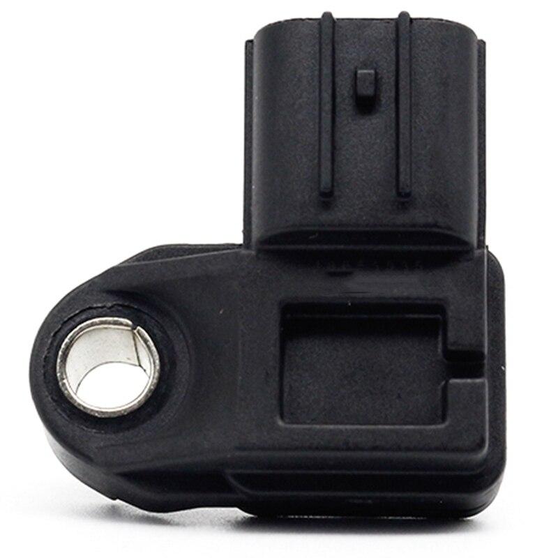 1865A035 için Harita Basınç Arttırma mitsubishi için sensör L200 KB4T 2.5TD PAJERO 3.2 Basınç Sensörü Otomobiller ve Motosikletler - title=