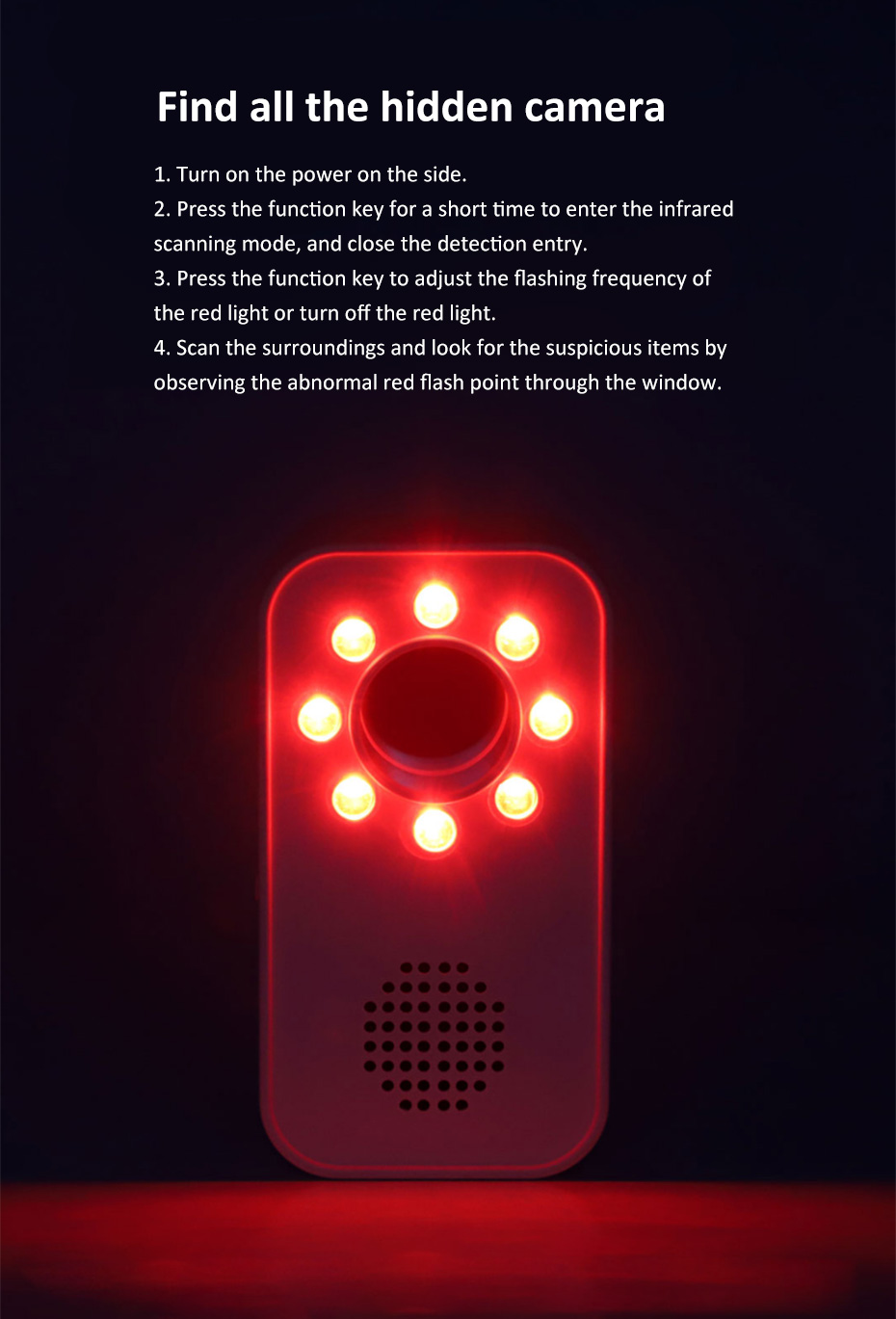 New-Youpin-Smoovie-Multifunction-Infrared-Detector_10