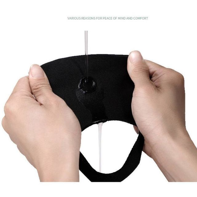 5PCS kpop mask  washable mask elastic mouth soft breathable face mask free size hot windproof 4