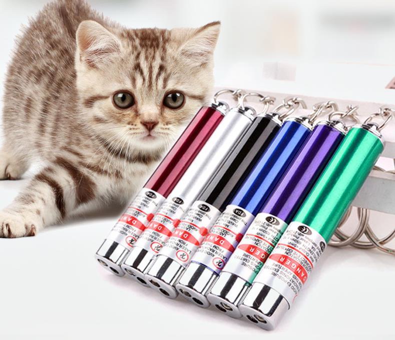 brinquedo suprimentos para animais de estimação cor aleatória sn3888